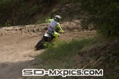 DSC_8360
