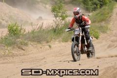 DSC_8517