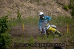 DSC_8541