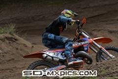 DSC_8752