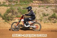 DSC_9196