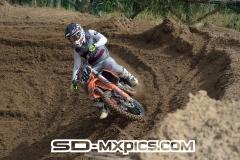 DSC_9751