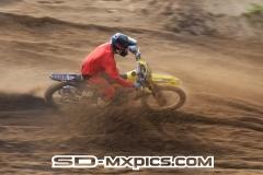 DSC_9889