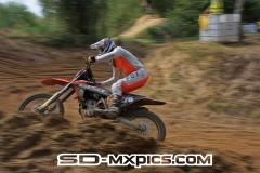 DSC_9928