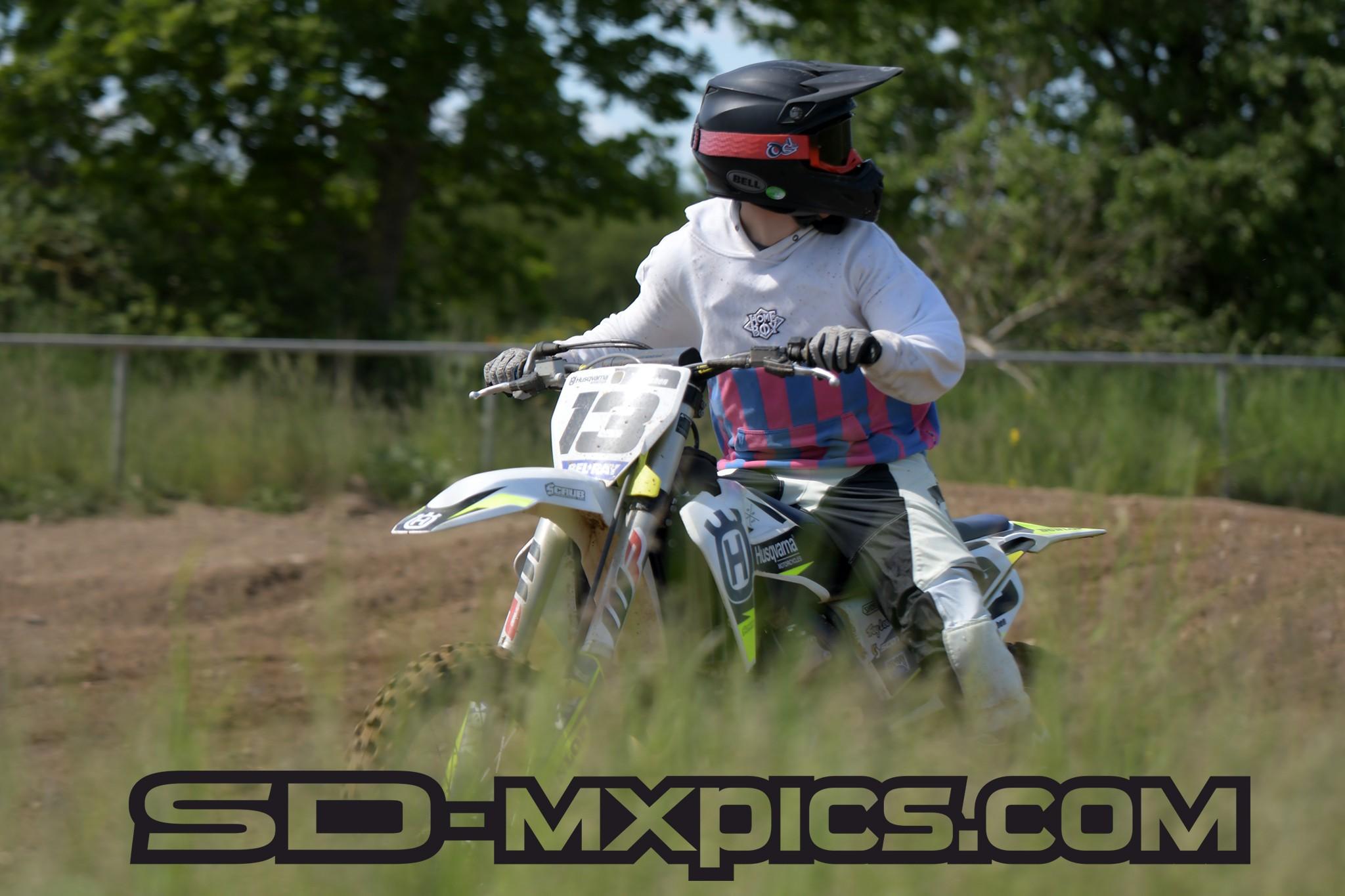 DSC_7900