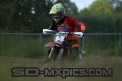 DSC_7876