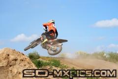 DSC_8024